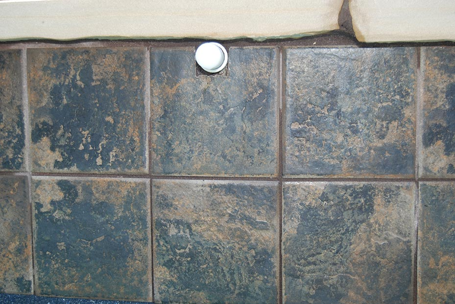 pool-tile-cleaning-austin