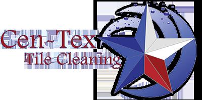 Cen-TextileCleaning